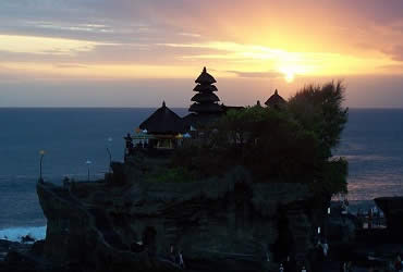 Bali Half Day Tours Package | Bali Tours
